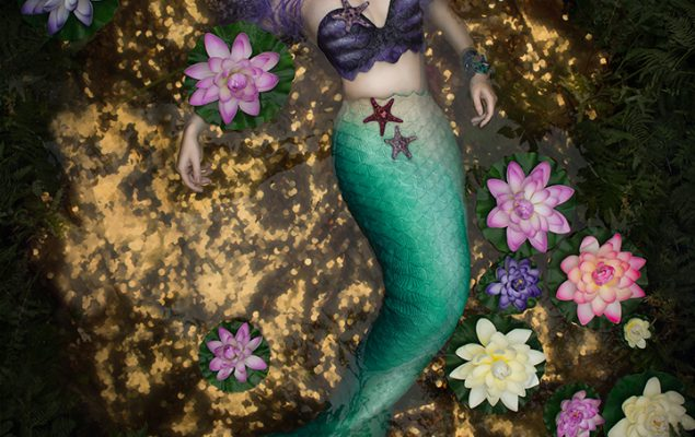 Mermaid_Grace_by_Maria_Mirage_Dreams_under_the_sea_01